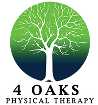 4 Oaks Physical Thearapy